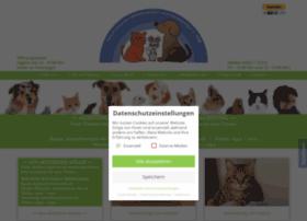 tierheim-whv.de