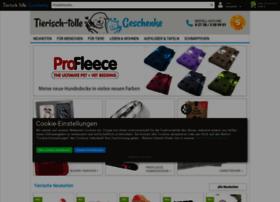 tierisch-tolle-geschenke.de
