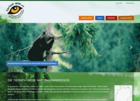 tierisch-wild.com