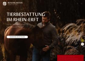 tierkrematorium-rhein-erft.de