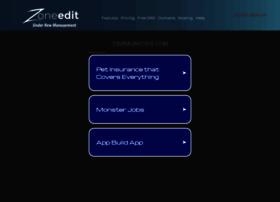 tiermonster.com