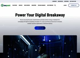 tierpoint.com