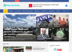 tierradegracia.net