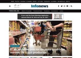 tierradelfuego.infonews.com