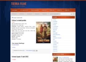 tierrafilme.com