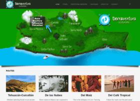 tierraventura.com