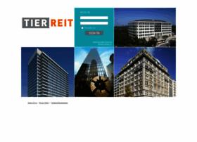 tierreit.workspeed.com