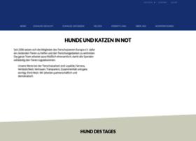 tierschutzverein-europa.de