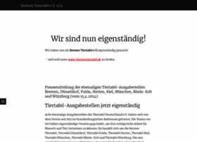 tiertafel.wordpress.com