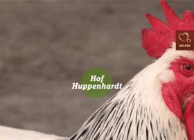 tiervermittlung-huppenhardt.de
