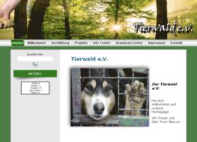 tierwald.bplaced.net