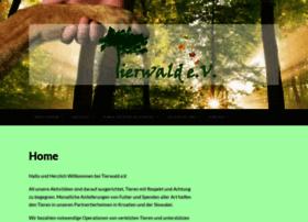 tierwald.com