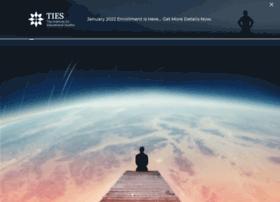 ties-edu.org