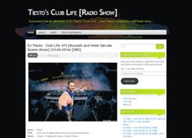 tiestoclublife.wordpress.com