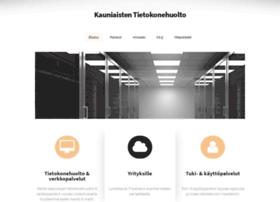 tietokonegrani.fi