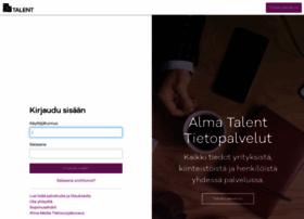 tietopalvelut.kauppalehti.fi