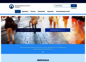 tietosuoja.fi