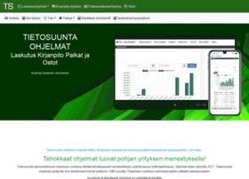 tietosuunta.com
