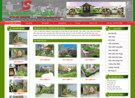 tieucanhdep.com.vn