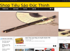 tieusaoducthinh.com