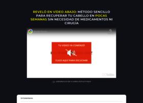 tievarejo.com.br