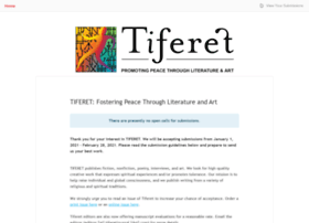 tiferet.submittable.com