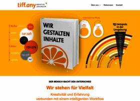 tiff.any.de