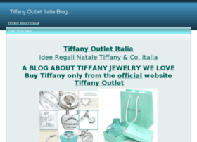 Tiffany-outlet-italia.webs.com