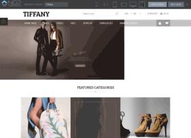 tiffany1.nop-templates.com