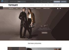 tiffany2.nop-templates.com