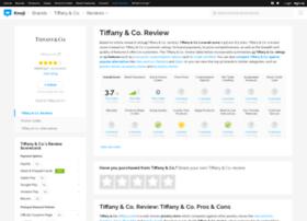 tiffanyco.knoji.com
