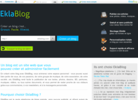 tiffanyearrings22.blogy.fr