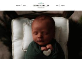 tiffanykelley.com