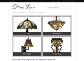 tiffanylamps.com