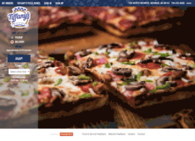 tiffanys-nmonroe.foodtecsolutions.com
