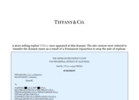 tiffanyscheap.com