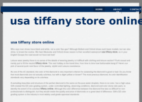 tiffanystoreusa925.webs.com