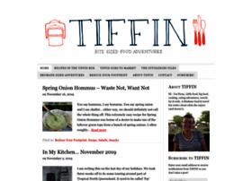 tiffinbitesized.com.au