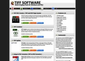 tiffsoftware.com