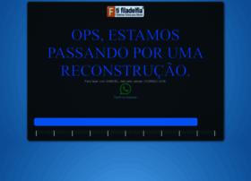 tifiladelfia.com.br
