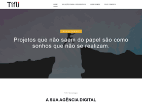 tifli.com.br