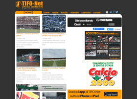 tifonet.com