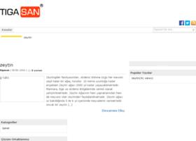 tigasan.com