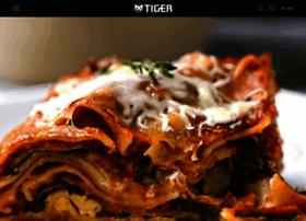 tiger-corporation.com