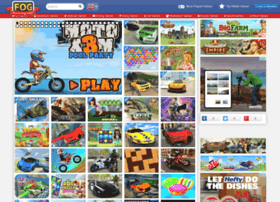 tiger-cross.freeonlinegames.com