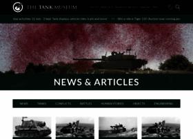tiger-tank.com