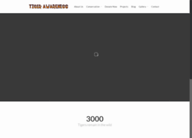 tigerawareness.co.uk
