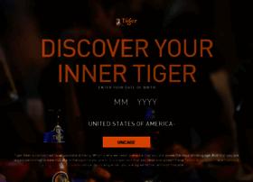 tigerbeer.com