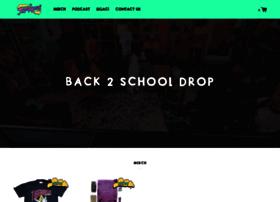 tigerbelly.myshopify.com