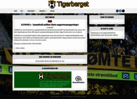 tigerberget.no